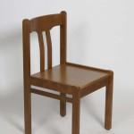 DM-7-s-dřevěným-sedákem