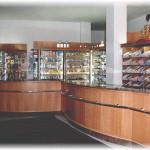 Lékárna-Velké-Meziříčí