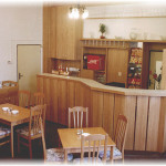 Restaurace-Chlum-u-Třeboně