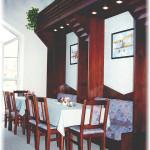 Restaurace-u-Želetavy