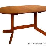 Stůl-201