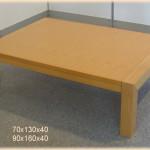 Stůl-261