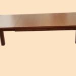 Stůl-281