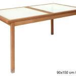 Stůl-91