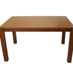 Stůl-SEVEN-140x90-rozkládací-na-190