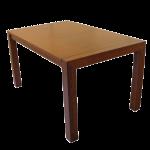 Stůl-SEVEN-boční-pohled