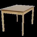 stůl-120x80-2