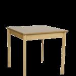 stůl-80x80